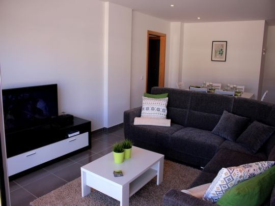 Portugal holiday rentals